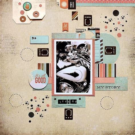 scrapbook layout basics 12 best images about bg on pinterest papercraft plays