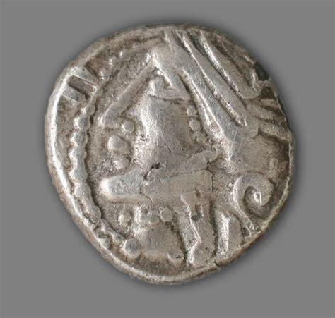 imagenes de monedas mayas encuentran un tesoro de monedas celtas en suiza red historia