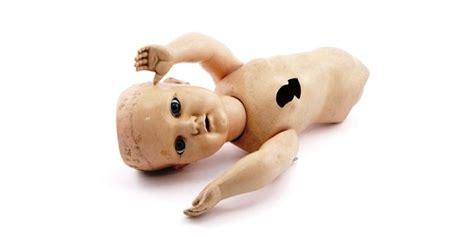 Minyak Zaitun Oriibu Obat cara pijat kepala bayi dralle damen