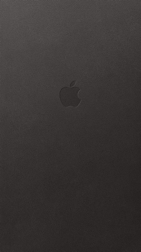wallpapers  match  apple leather case
