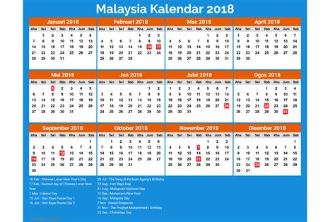 new year 2018 malaysia new year 2018 holidays in malaysia 28 images 2018