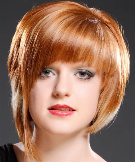 what was the hairstyle in 1971 short straight alternative hairstyle with razor cut bangs