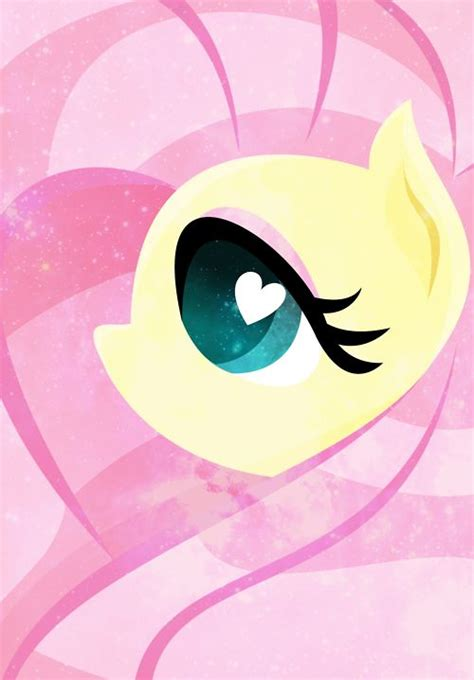 discord quiet on iphone 265 best mlp images on pinterest my little pony ponies