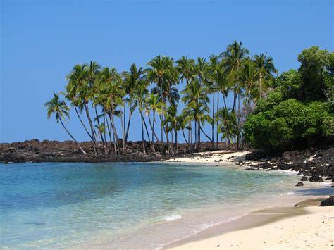 Old Kitchen Island by Big Island Hawaii Rocksure Property