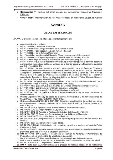 reglamento ley de iva 2016 reglamento de facturacion 2016 reglamento de la cts 2016