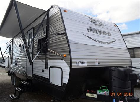 trailer awnings prices 200 best images about travel trailer awnings on pinterest