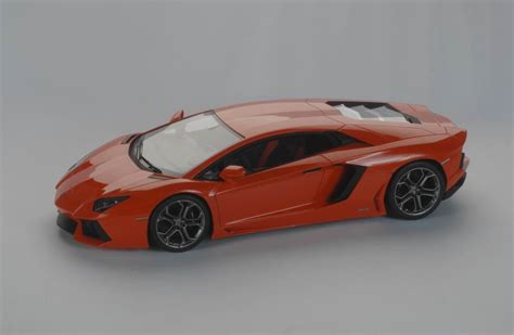 Lamborghini Aventador Lp 700 4 Tomica87 lamborghini aventador lp 700 4 1 18 mr collection models