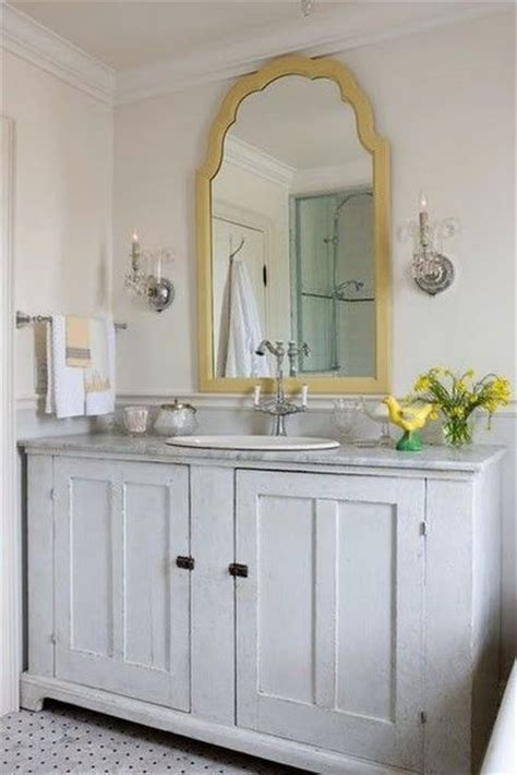 sarah richardson bathroom ideas sarah richardson farmhouse bathroom bath ideas juxtapost