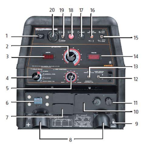 lincoln ranger 305d 68 lincoln electric ranger 305d diesel welder generator