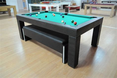ten seater dining table pool dining table ten seater sam leisure