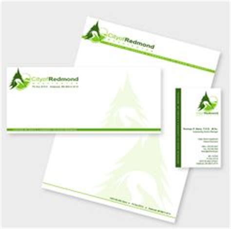 Indesign Sided Business Card Template Letter Paper by Free Of Indesign Templates For Business Cards