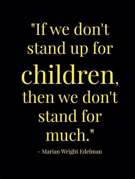 cant stand up for speaking up for childhood cancer awareness childhood cancer awareness advocates will not be