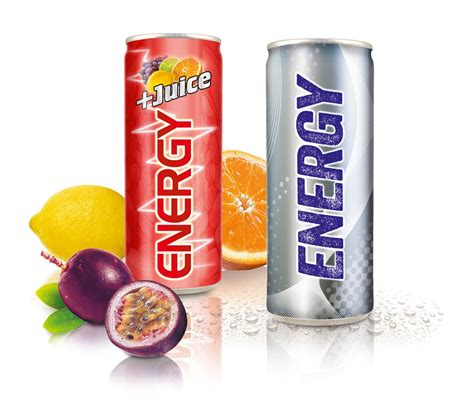 energy drink tea tea energy drinks and sweeteners all slated for more