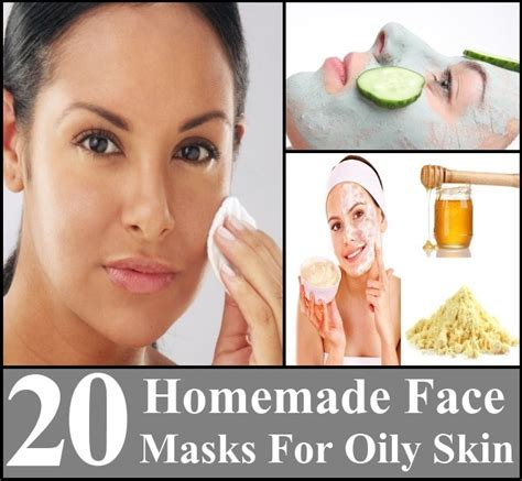 diy mask for combination skin 20 masks for skin diy home remedies kitchen remedies and herbs