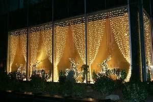 led curtain lights canada 800 led bulbs 8m 3m curtain lights waterproof christmas