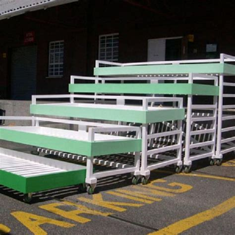3 way bunk bed bunk beds hometone