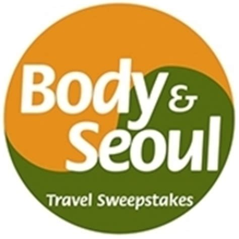 Global International Sweepstakes - south korean medical tourism organization sponsors quot body and seoul sweepstakes quot to