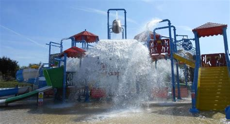 water park near me wheelgate january sale attractions near me