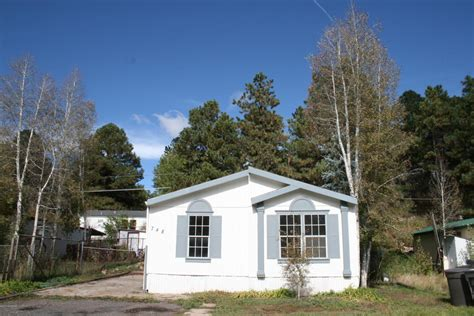 flagstaff real estate homes for sale realtyonegroup