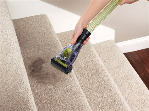 how to deep clean upholstery furniture deep cleaning furniture deep cleaning