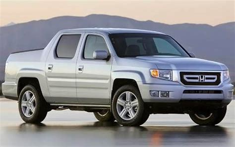 how cars run 2009 honda ridgeline free book repair manuals 2009 honda ridgeline towing capacity specs view manufacturer details