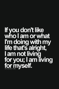 like the river salon i am not my hair pinterest never explain yourself to anyone you don t need anyone s