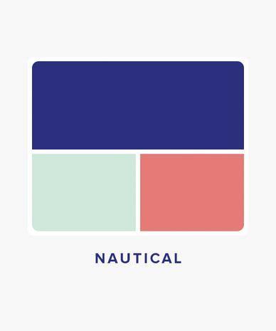 nautical color 25 best ideas about vintage nautical wedding on pinterest