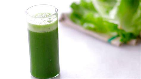 Martha Stewart Wedding Detox by Cleansing Pineapple Spinach Juice Martha Stewart