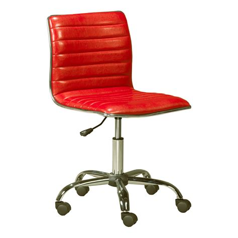 Chair Desk Caster Caressoft Stool High Back by Office Chair Office Chair Instant Operator High