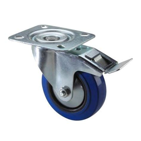 heavy duty caster wheels home depot