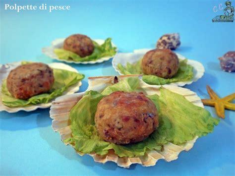 ricette cucina pesce ricerca ricette con pesce per bambini giallozafferano it