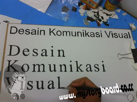 nirmana desain komunikasi visual firli herdiana portfolio 2012 tipografi 1 desain