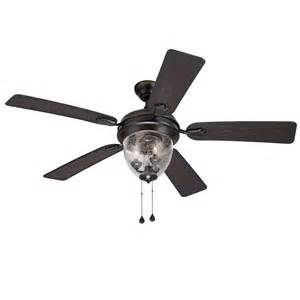 Lowes Ceiling Fan Installation Cost Harbor Ellesmere 52 In Ceiling Fan Lowe S Canada