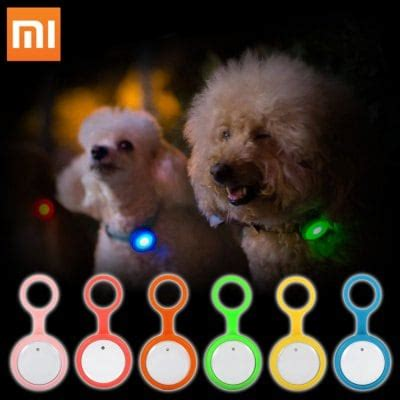 Smile Tempered Glass Xiaomi Mi Max gearbest shopping best gear at best prices
