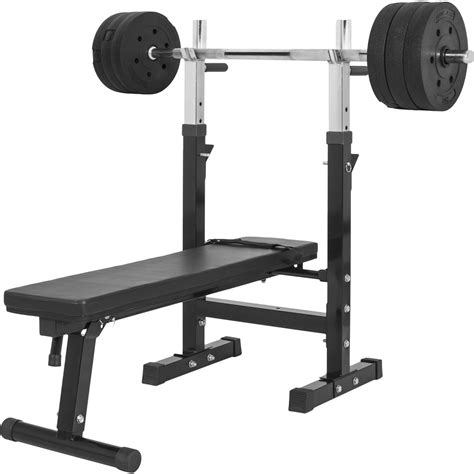 banc de musculation go sport gorilla sports banc de musculation gs006 set disques