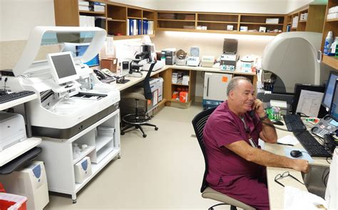 west emergency room satellite emergency rooms come to south florida sun sentinel