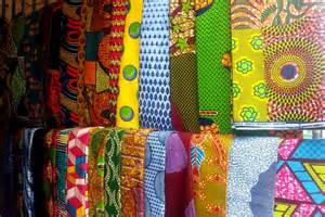 colorful fabric colorful fabrics