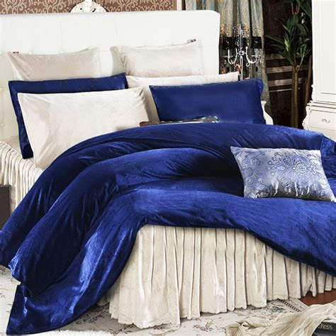 Bed Cover Set King Size Coral Blue popular coral duvet cover buy cheap coral duvet