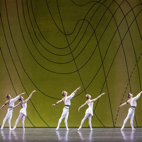 7 Reasons I The Ballet by Seven Reasons To See The The Australian Ballet