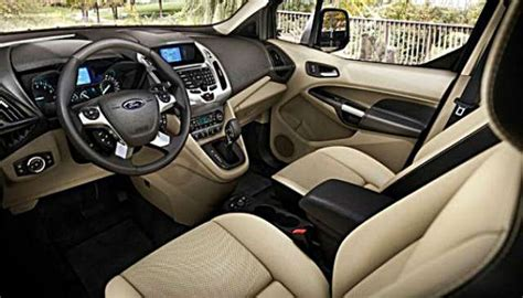 ford ranger 2017 interior image of 2017 f100 2017 2018 best cars reviews