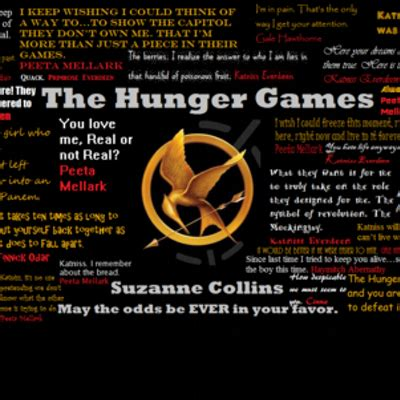 The Hunger More Than Just A by Hunger Quotes Quotesofhg