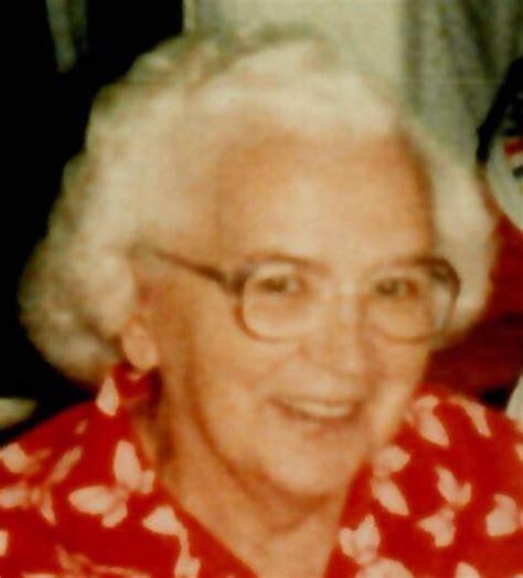 obituary for l hangen send flowers gilbert