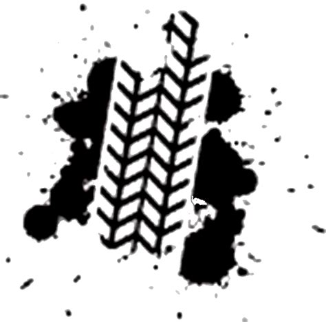 jeep mudding clipart image gallery jeep mud clip art