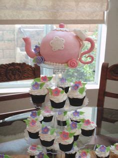 7th anniversary amazing cakes and anniversaries on pinterest