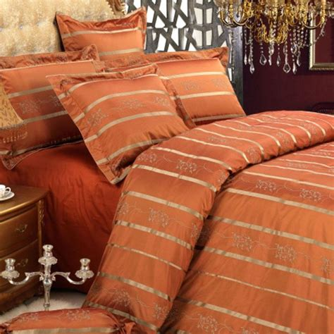 cute bed spreads cute bedspreads decorlinen com