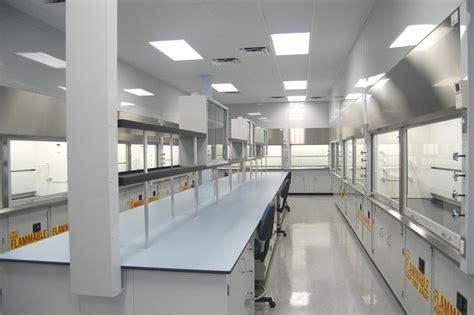 design laboratory jurassicpark mywebroom room design jurassicpark