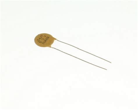 ceramic disc capacitor description cd403x50v 4 murata capacitor 0 04uf 50v ceramic disc 2020061294