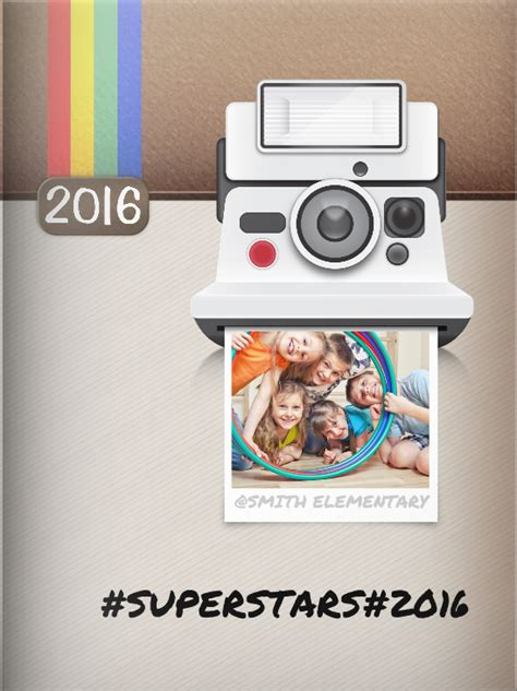 yearbook themes pictures social media theme yearbook ideas pinterest