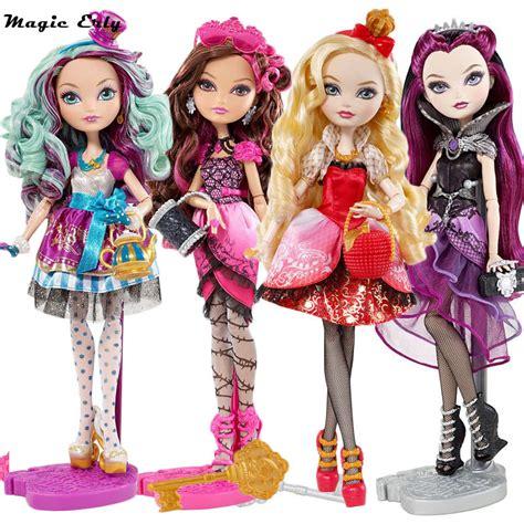 cheap monster high doll house online get cheap monster doll aliexpress com alibaba group