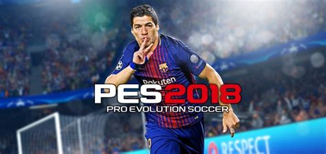 Bluray Ps4 Pes 2018 pes 2018 ps4 an 225 lise magazine hd